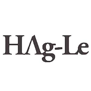 Hag le%e3%83%ad%e3%82%b4