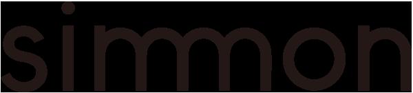 simmon
