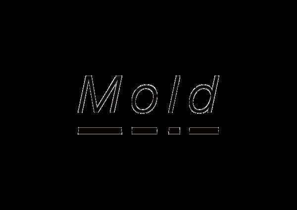 moldmold