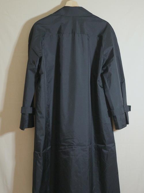 Akylon Coat