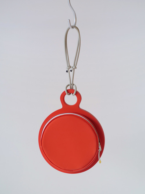 Une circles 0915 03
