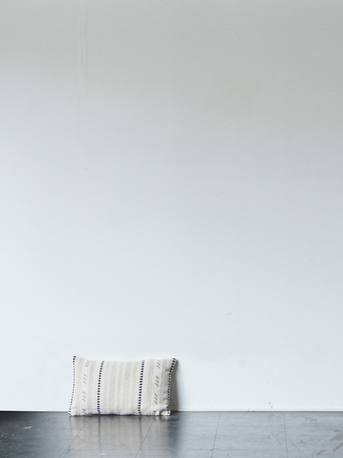 Cushion15
