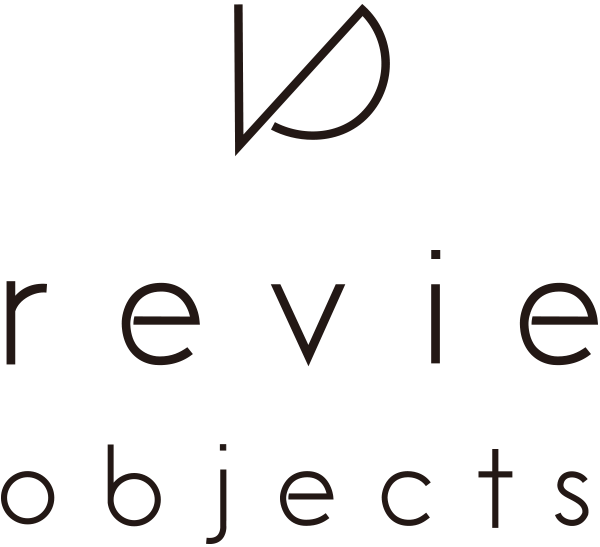 revieobjects