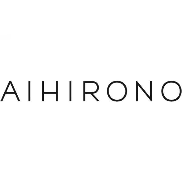 aihirono
