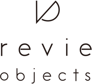 Revie logo 2