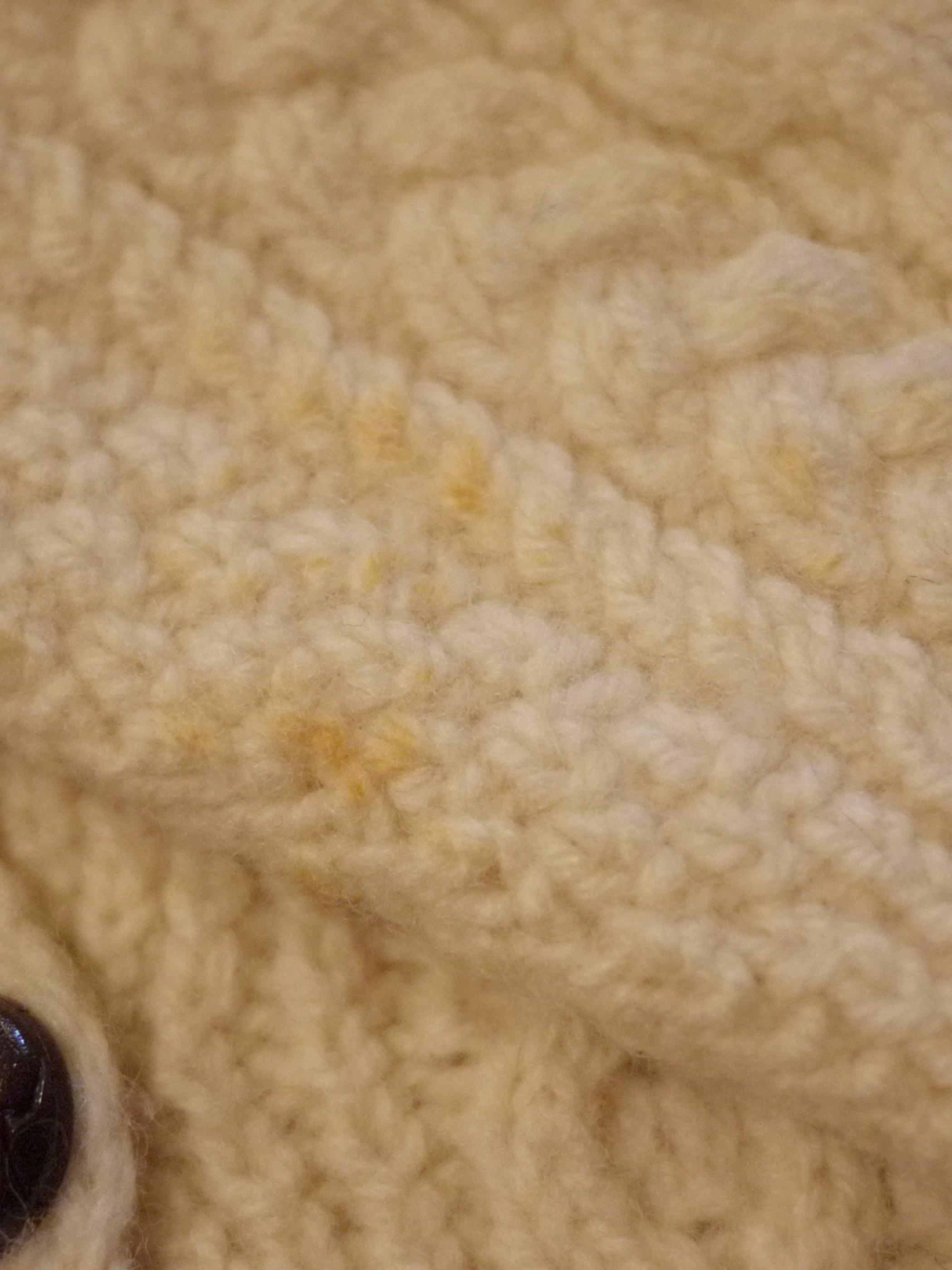 blarney handcrafts ltd Fisherman knit cardigan