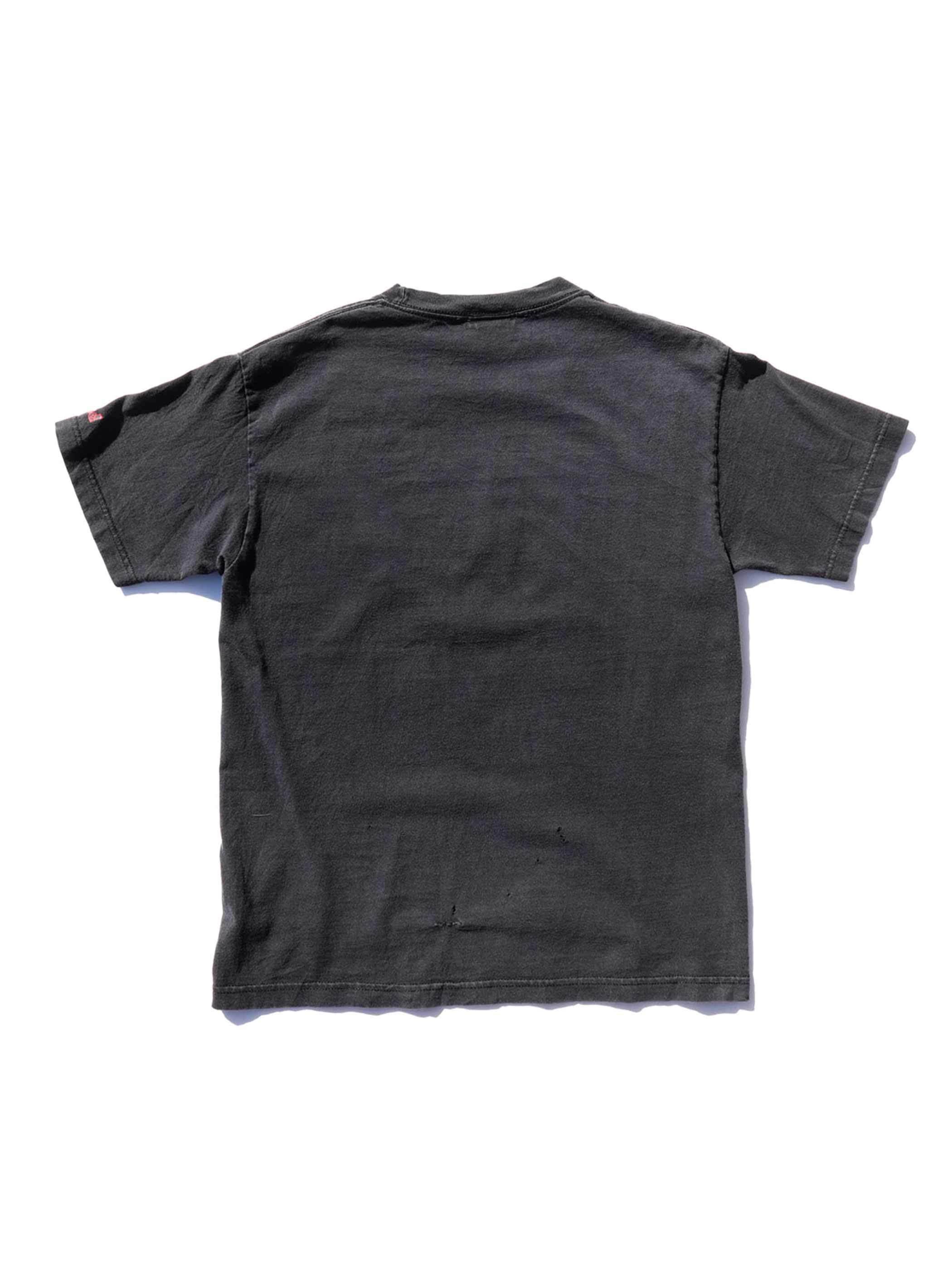 90's~ BLIND SKATEBOARDS Tシャツ [XL]