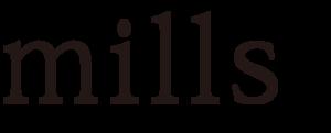 Mills logo1