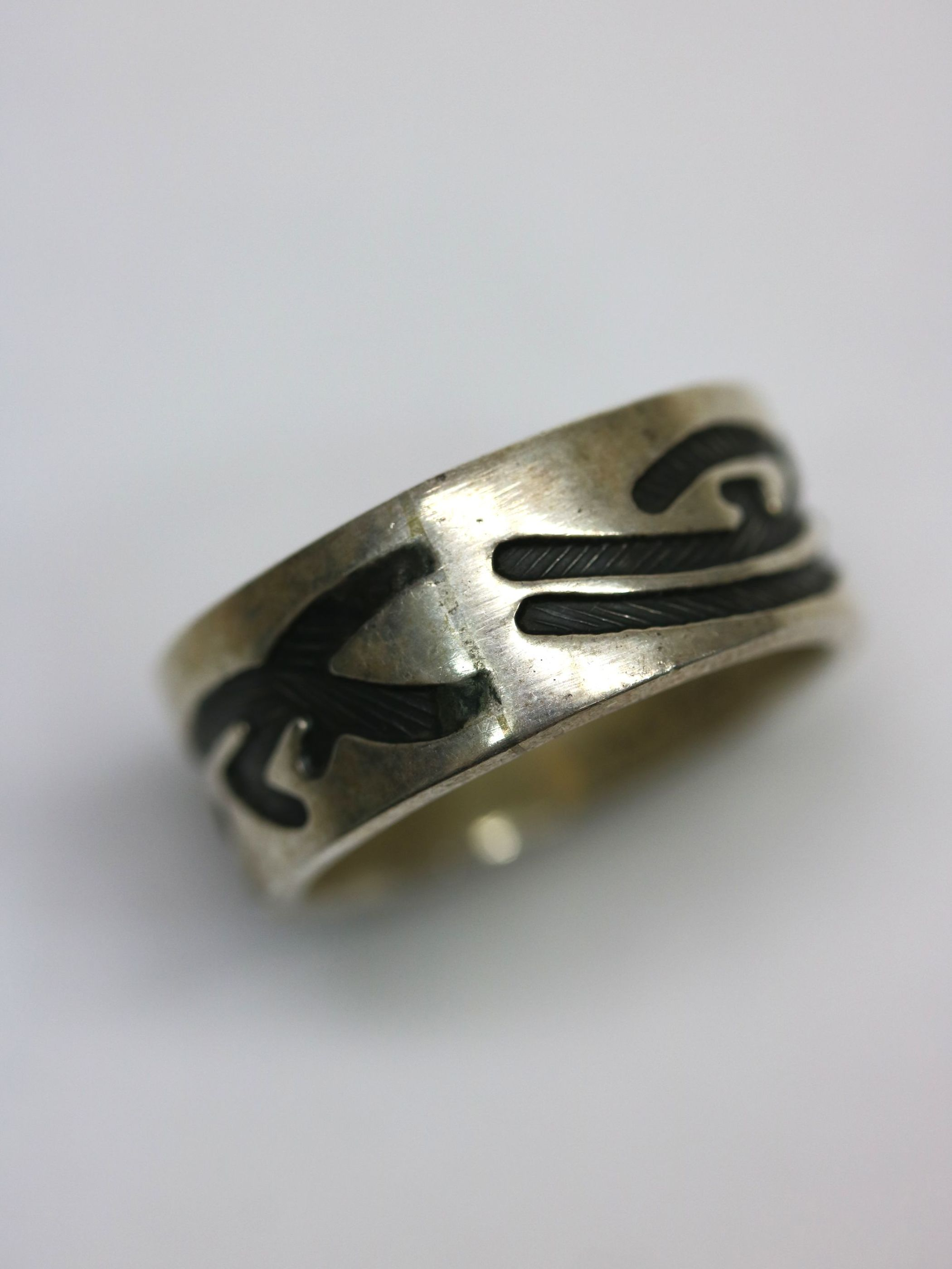 Mexican Ring