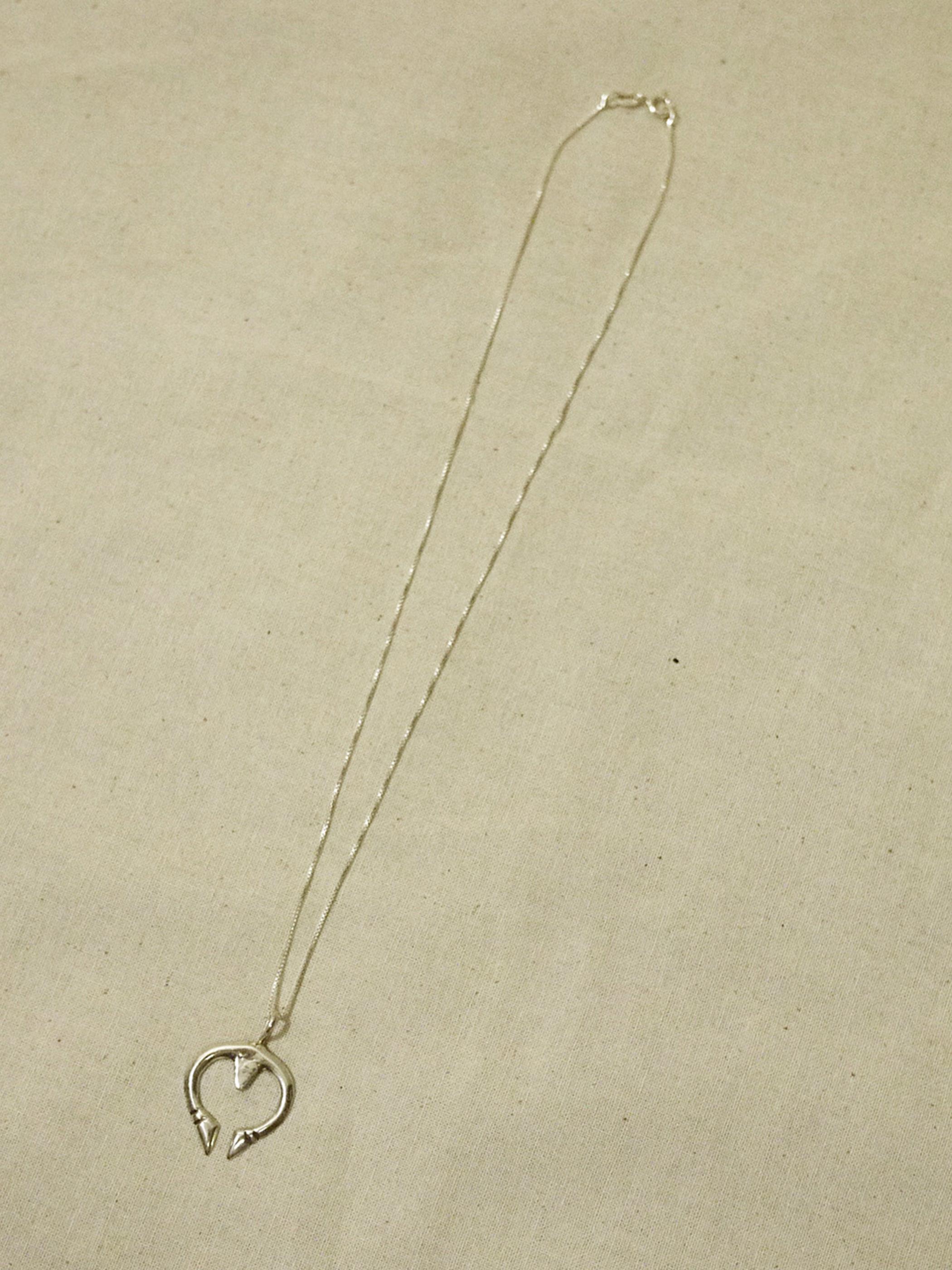 NAVAJO Necklace #2