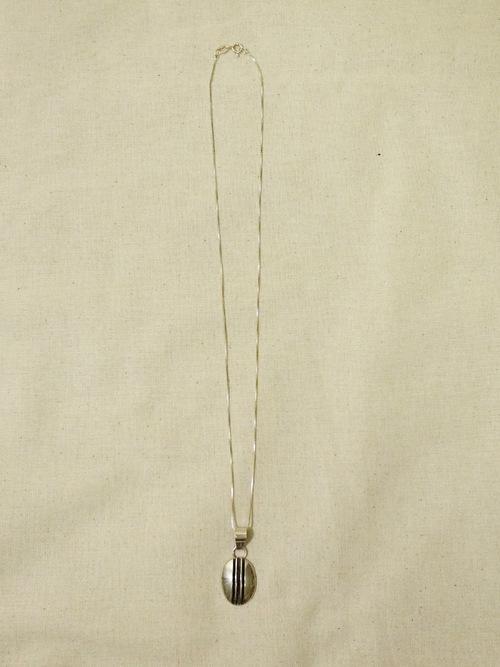 NAVAJO Necklace #1