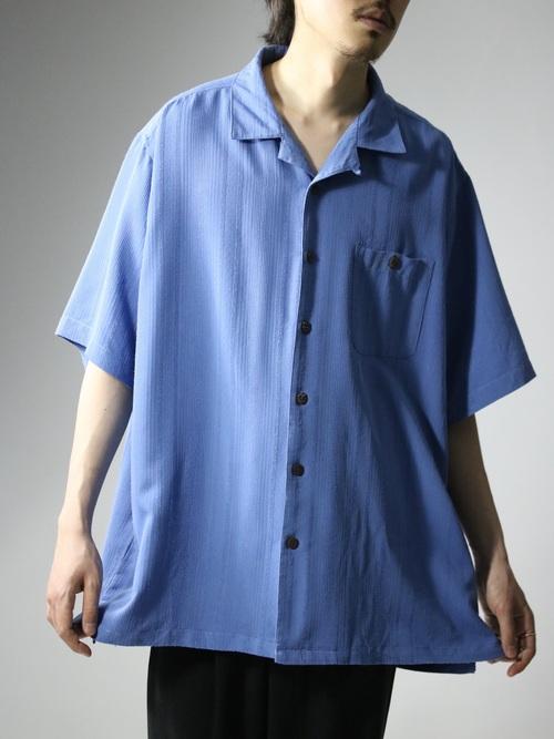 Joe Marlin Open collar Shirts