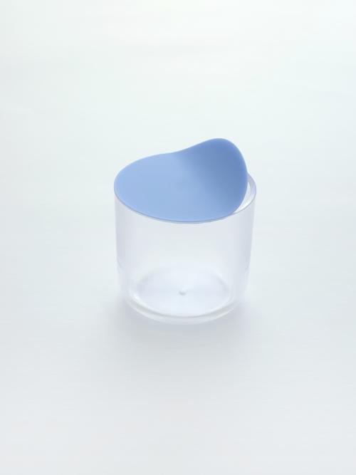 S05 blue