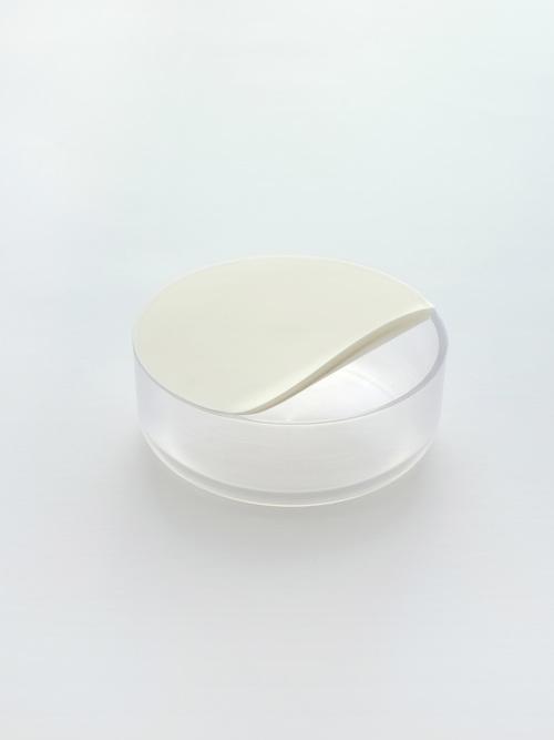 M03 white