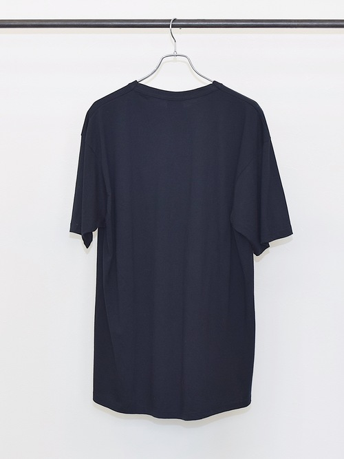 Vintage【Star World】T-shirt