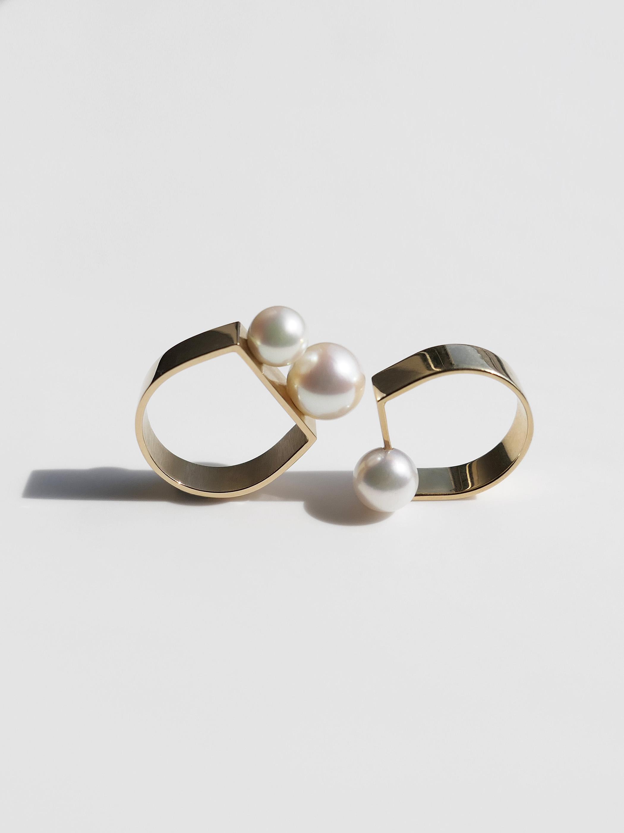 Pearls katalokoo