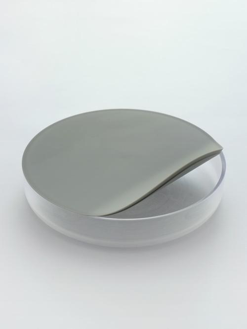 Re l03 gray