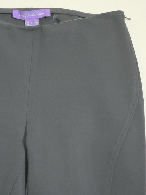 Ralph Lauren Pants Size6