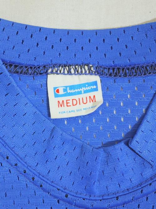 Champion 1970's T-Shirts SizeM