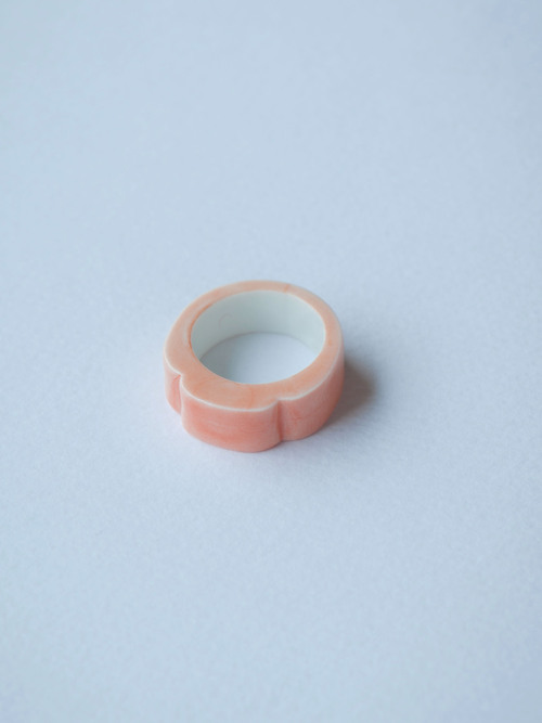 Yuraiweb online item 01b smp 1
