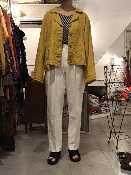 Sleeveless Tops Size14