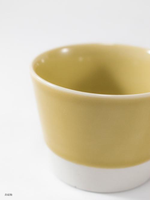 丹羽茶舗セットC【カップ2個×ティーバッグ3個】