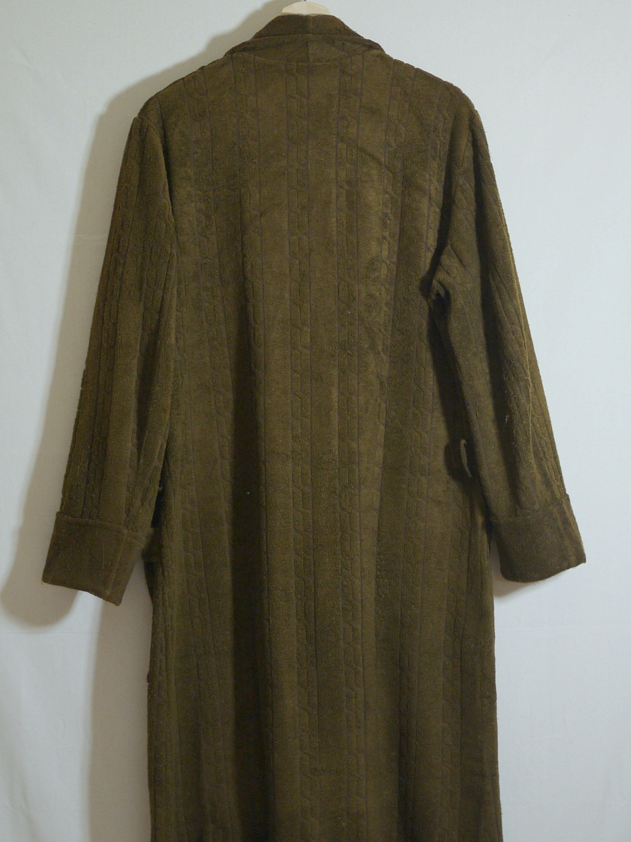 Gown Size44