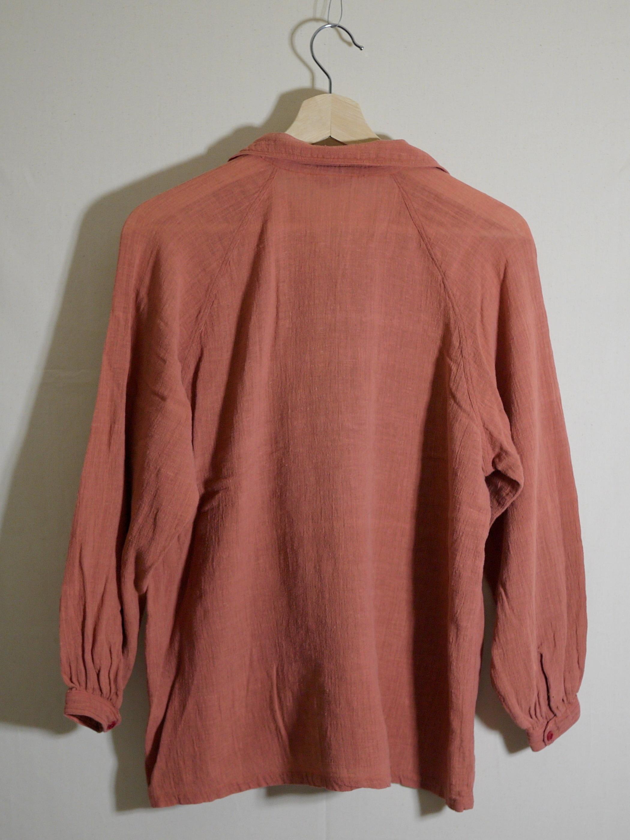 nirvana Shirts SizeM