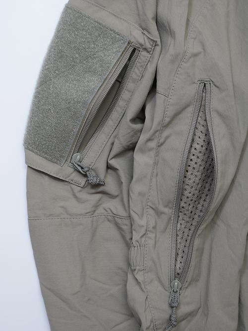 Level 5 Military Jacket Gen II / Patagonia