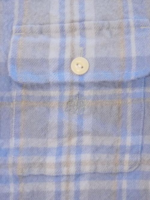 Ralph Lauren Wool shirts SizeS