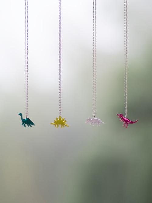 Dinosaur n top