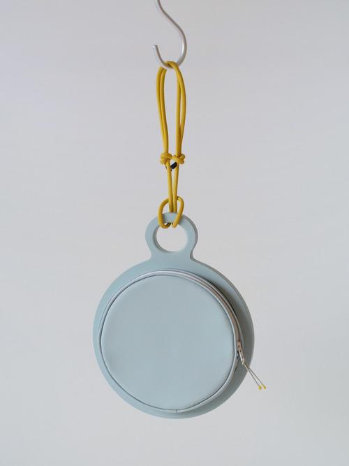 Une circles 0915 01