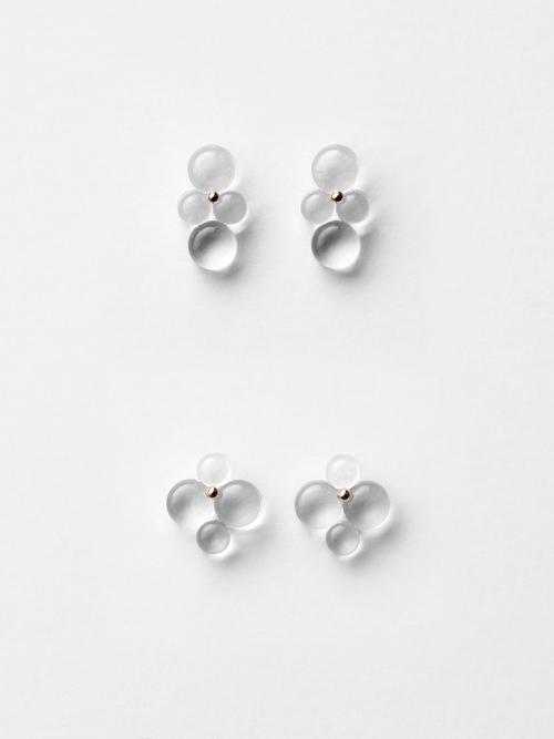 9 organ 5 6 earrings