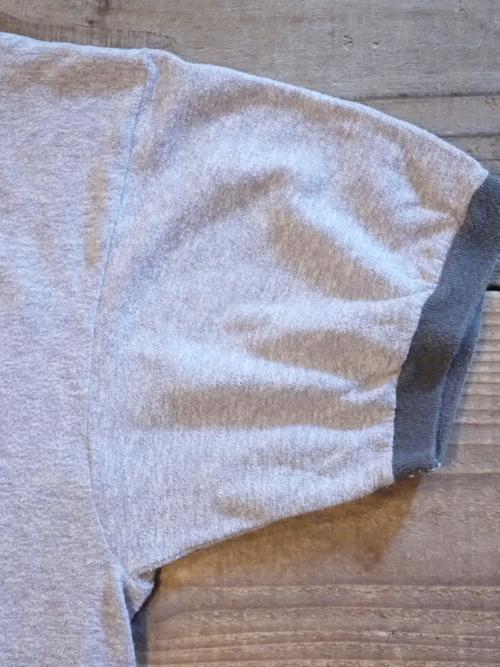 """Champion 1970's T-Shirts SizeM """"GLORIETA"""""""