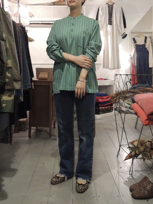 fabindia Tops Size40