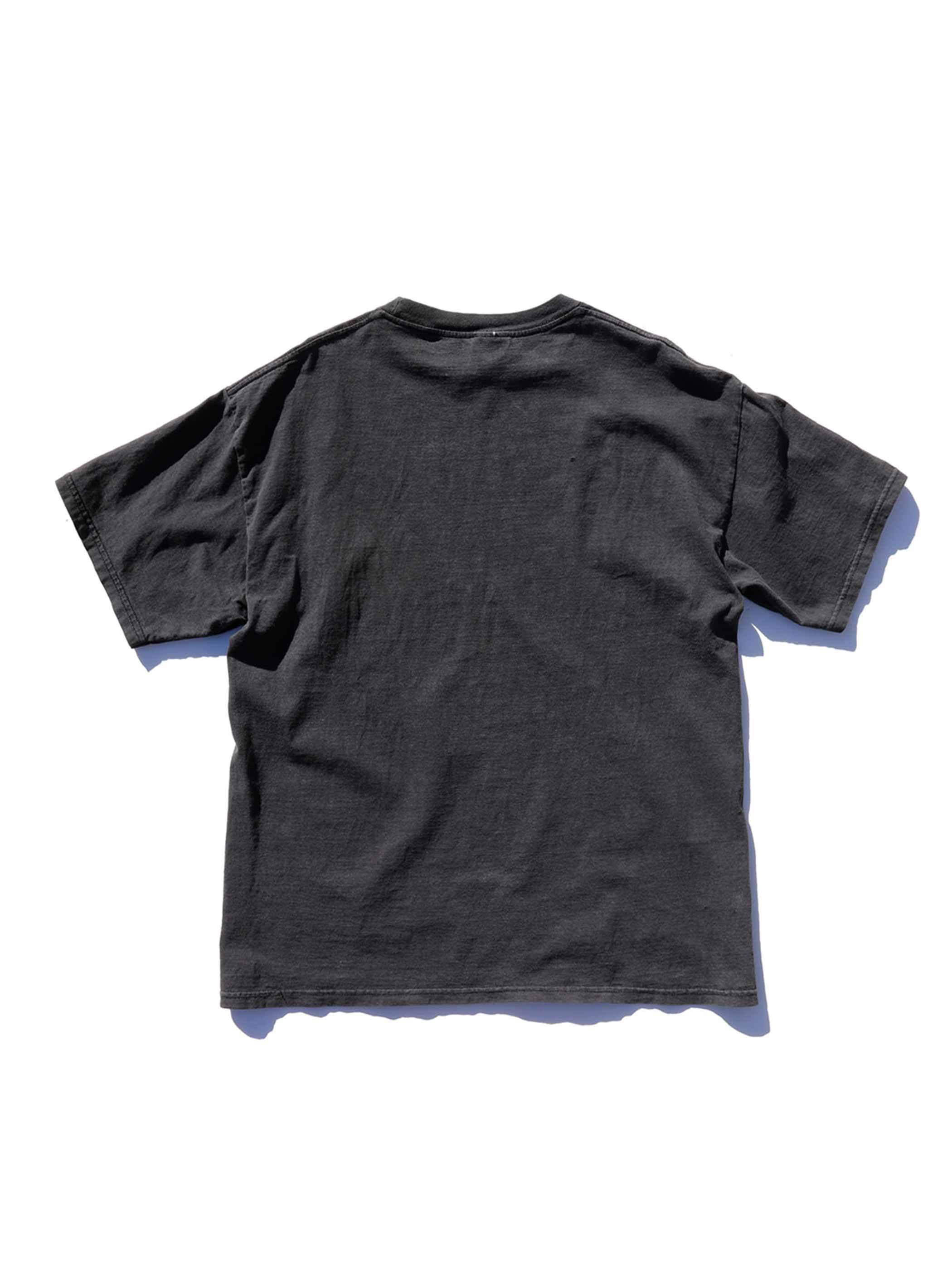 90's I BECAME AN ASSHOLE Tシャツ [XL]