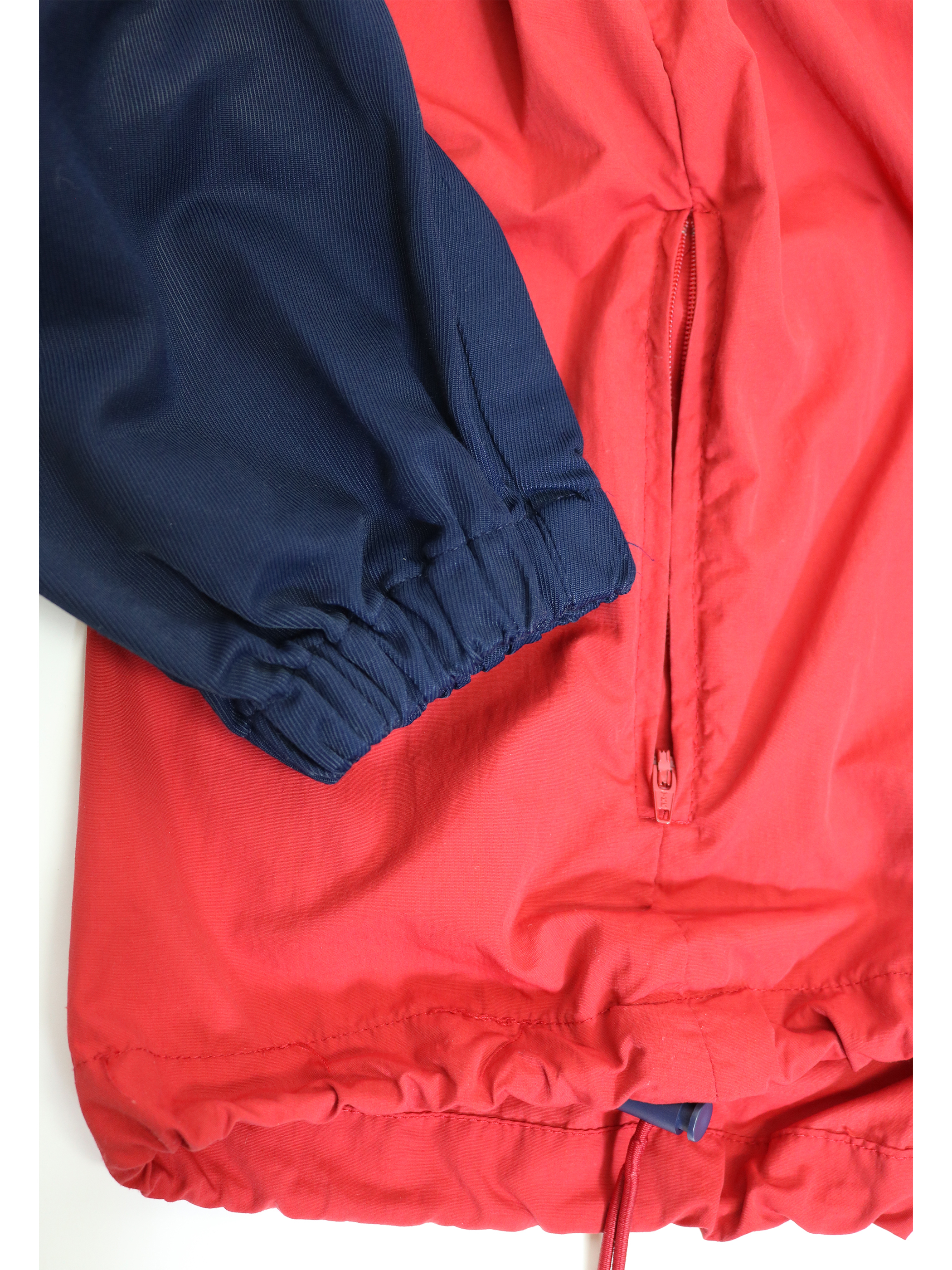 POLO GOLF RALPH LAUREN Jacket