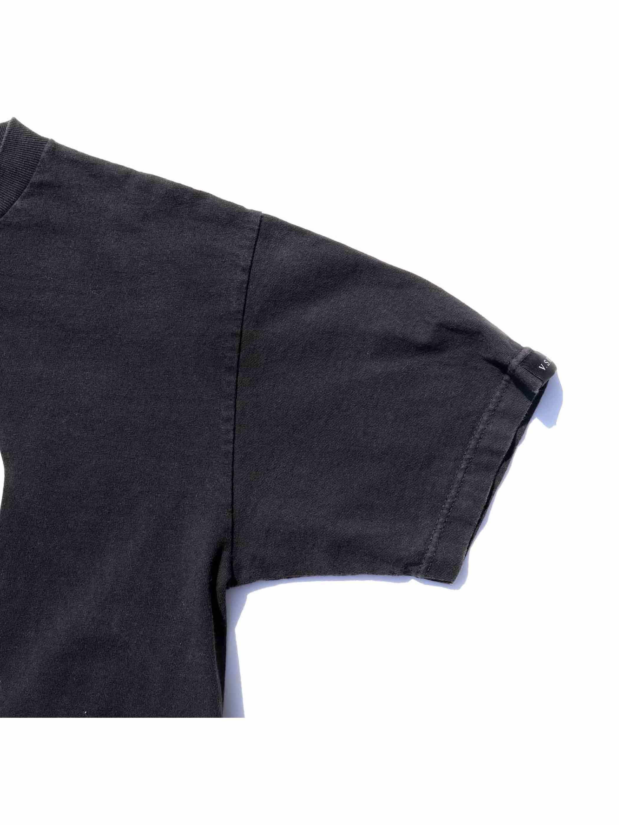 90's HIEROGLYPHICS USA製 プリントTシャツ [M]