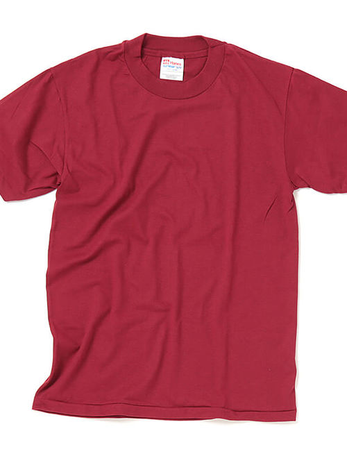 Hanes / 1990's Deadstock / T-Shirt
