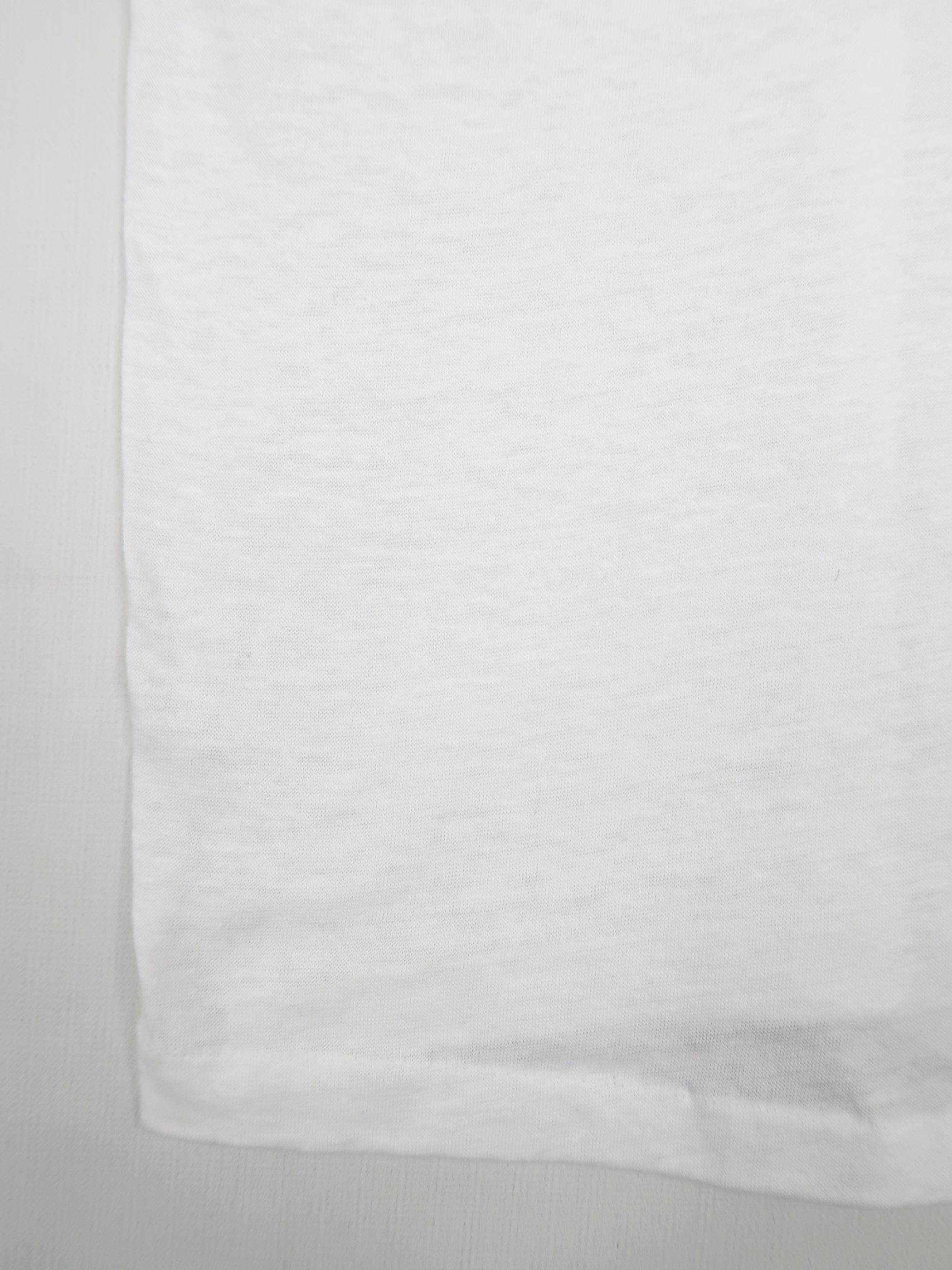 バドワイザー プリントTシャツ