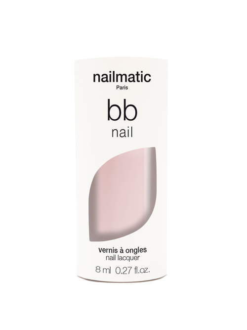 Bbnail light