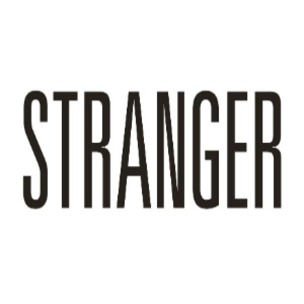 strangerclothing