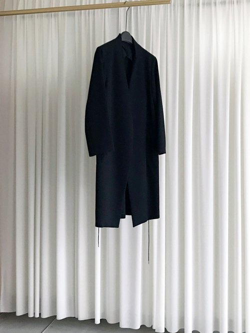Jacket 31