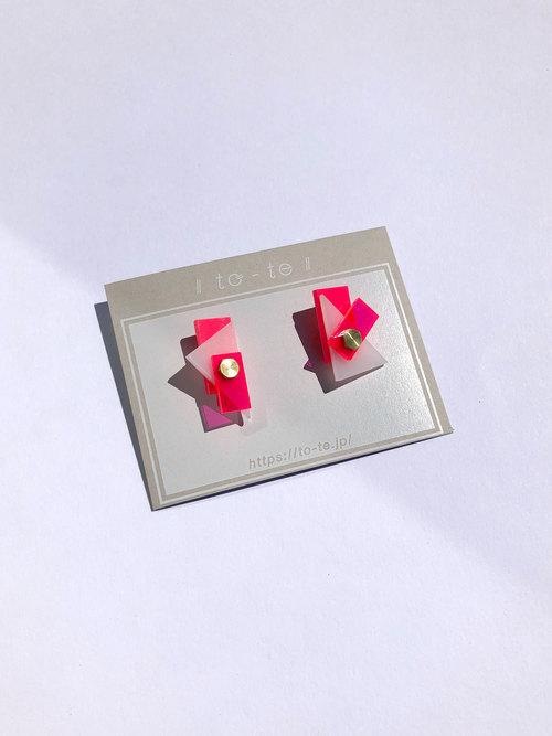 Neon p %e9%95%b7%e6%96%b9%e5%bd%a2