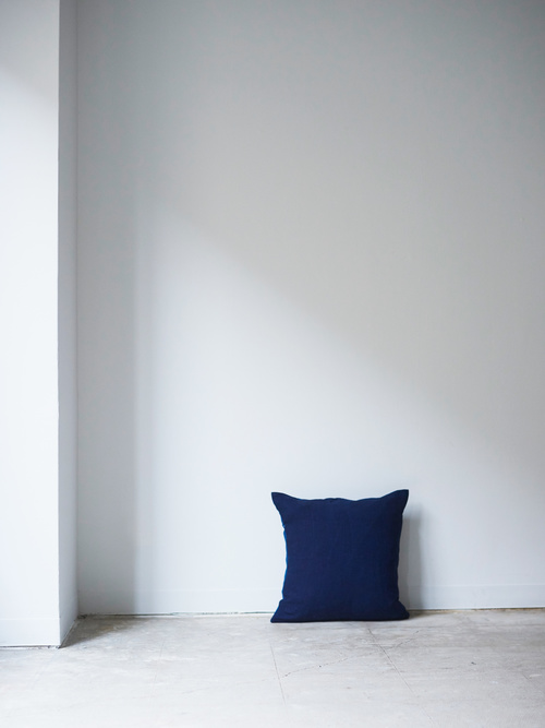 Hungary Cushion Cover