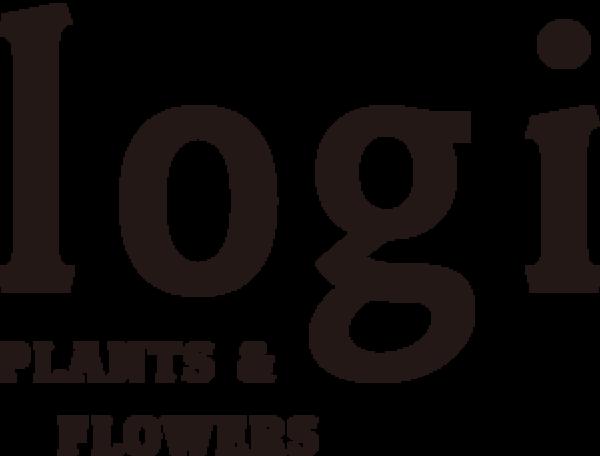logi-plantsandflowers