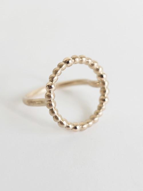 5th ring k10 n
