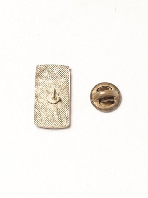 American Beer Brand / Deadstock / Pins