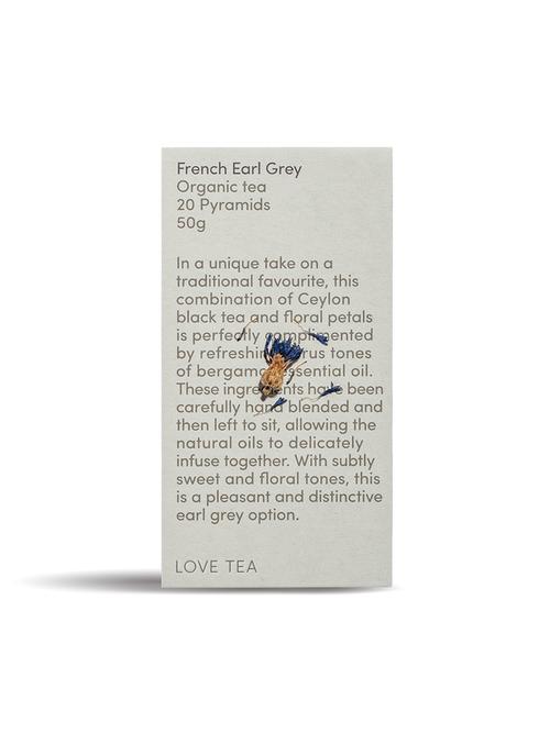 Fepy20 love tea 50g pyramids french earl grey png+copy+2