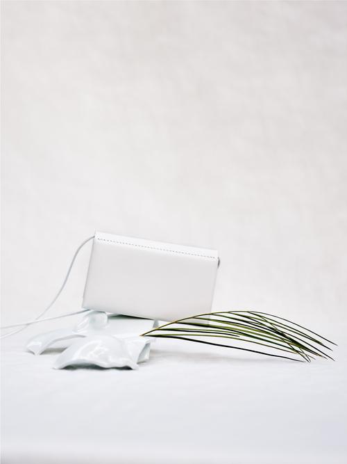 Cardcase 02